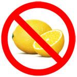 no_lemons